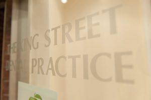 king-street-dental-practice-072