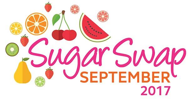 sugar_swap_september_logo